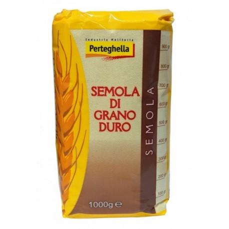 SEMOLA GRANO DURO 1KG extender
